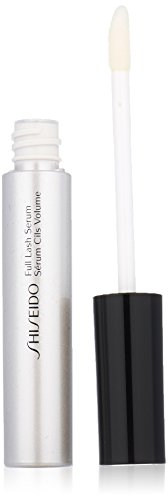 Shiseido Full Lash Mascara Pestañas – 6 ml