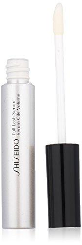Shiseido - Sérum de pestañas/cejas...