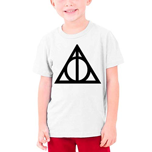 E-minem Teenage Fashionable T-Shirt White - Acme Minen