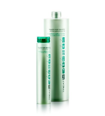 ing-shampoo-capelli-trattati-250-ml