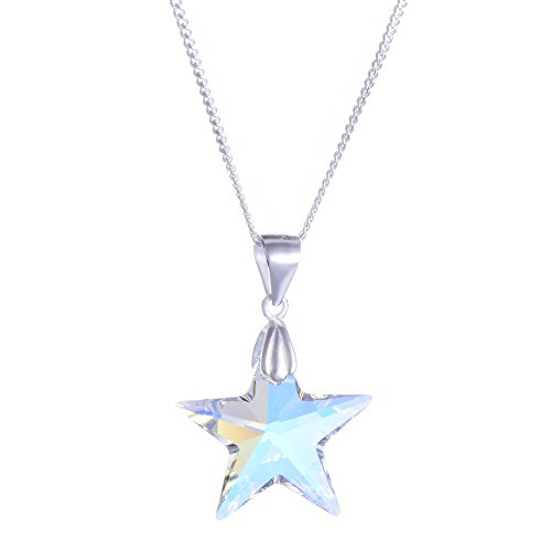 galaxy-jewellery-925-sterling-silver-pendant-necklace-with-genuine-swarovski-star-crystal-ideal-styl
