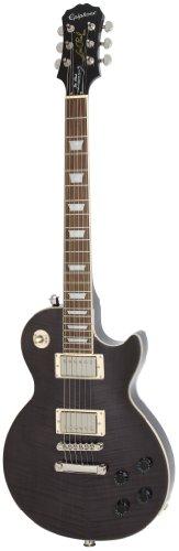 epiphone-entpmenh1-les-paul-tribute-plus-midnight-ebony-chitarra-elettrica-con-pickup-gibson-57-clas