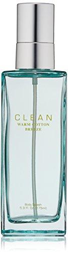 clean-warm-cotton-breeze-eau-fraiche-175ml-spray