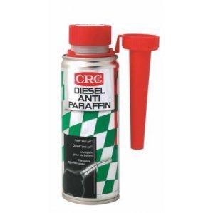 additif-pour-combustible-diesel-en-climats-froids-prvient-la-formation-de-cristaux-de-paraffine-et-l