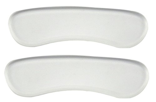 3-pairs-gel-silicone-shoe-heel-liner-insole-pad-foot-care-protector