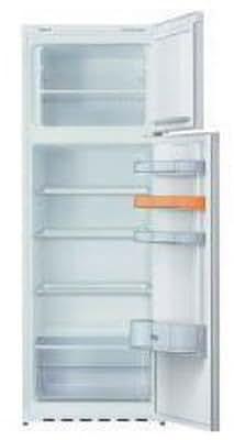 Viva VVC28T01FF - Viva VVC28T01FF - Réfrigérateur/congélateur - pose libre - 55 cm - 253 litres - congélateur haut - classe A