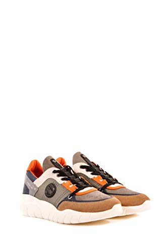 Colmar Originals Sneakers Uomo Supreme-Wolf Primavera/Estate 41