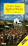 Rigoberta Menchu - Leben in Guatemala -