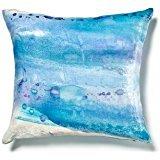 artoutletmf-aviva-stanoff-turquoise-spots-velvet-pillow-18x18-inch