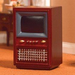 Retro Televisión
