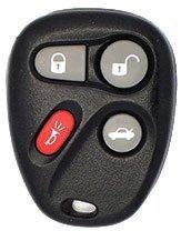 2003-03-chevrolet-impala-keyless-entry-remote-4-button-by-ikeyless