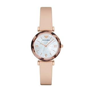 Reloj Emporio Armani para Mujer AR11004