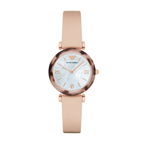 Emporio Armani Damen-Uhren AR11004