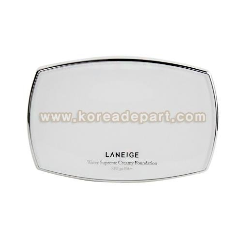 laneige-water-supreme-creamy-foundation-spf30-pa-korean-beauty-imported