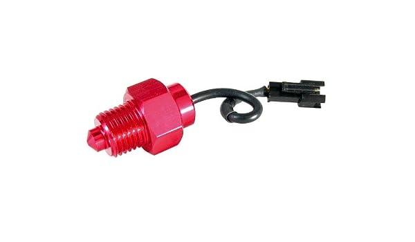 Sensore di temperatura per strumenti Koso M14 x 1,5.