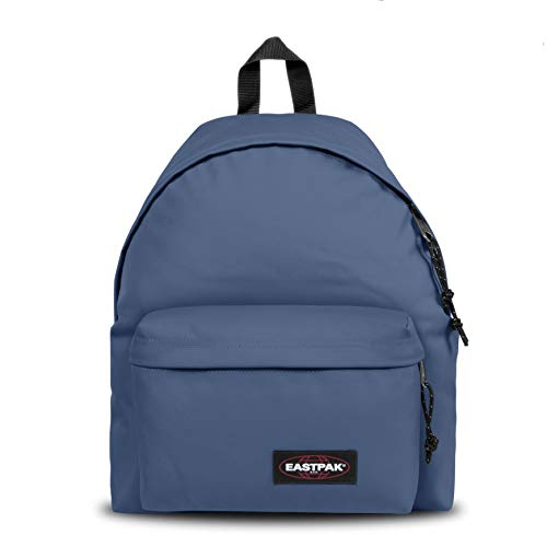 Eastpak PADDED PAK'R Zaino Casual, 40 cm, 24 liters, Blu (Humble Blue)