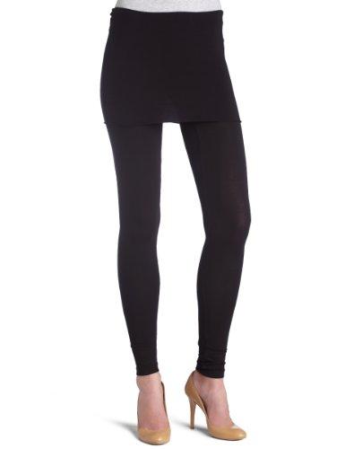 splendid-womens-skirted-leggingblacksmall