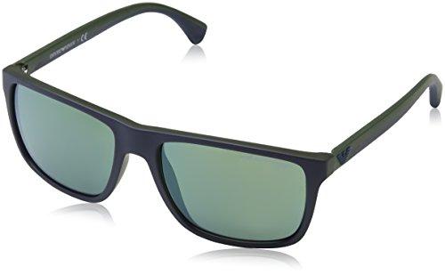 Brille Sonnen Armani Test 2020 Die Top 7 Im Vergleich