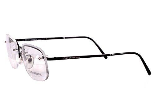 Gabbana D&G Dg365 Brille Sichtbrille Frames Glasses Occhiali Gafas - 11592 -