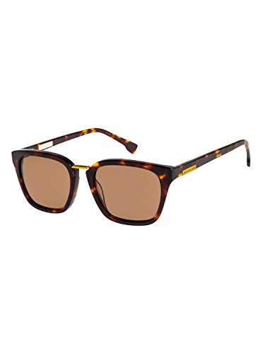 Quiksilver Cruiser - Sunglasses for Men - Sonnenbrille - Männer