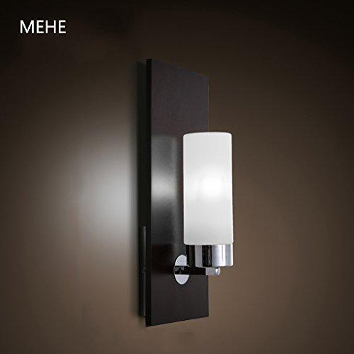 TOYM UK-Bar élégant salon de chambre moderne et minimaliste escaliers paroi de bougie en pierre Applique