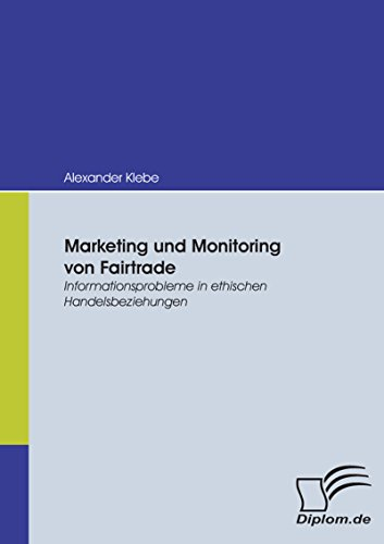marketing-und-monitoring-von-fairtrade