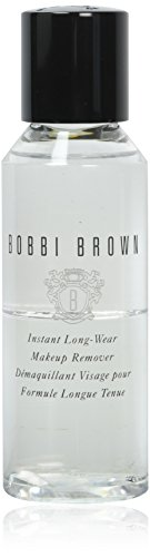 Bobbi Brown Hautpflege Reinigen / Tonifizieren Instant Long Wear Make-up Remover 100 ml (Makeup Remover Long-wear)