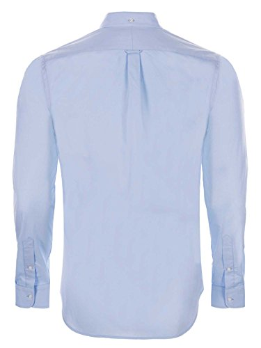 Ralph Lauren - Chemise business - Homme bleu clair