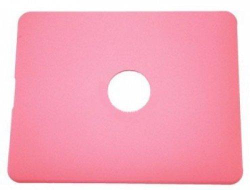 cover-ipad-oporto-pink-ipadop-p