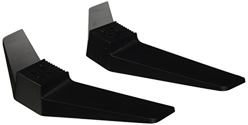 NEC ST-32E - Soporte para televisor (Negro)