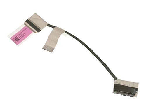 ASUS Displaykabel LED eDP 30-Pin Original (FHD) ZenBook Flip UX360UAK Serie
