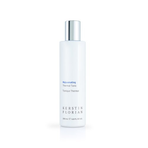 Kerstin Florian Rejuvenating Thermal Tonic 200ml/6.8oz by Kerstin Florian