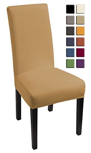 scheffler-home-lacoste-stuhlhussen-2-stuck-stretch-stuhlbezug-elastische-moderne-husse-dekoration-st