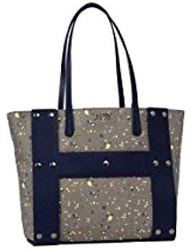 BORSA HOY Fashion Bag Reversib