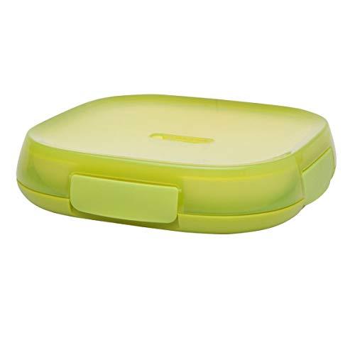 Aladdin 31821 Crave Boîte à déjeuner isotherme 0,85 l