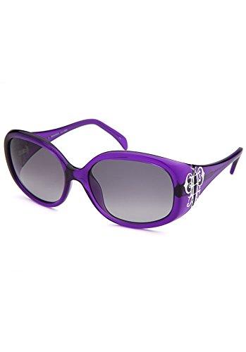 emilio-pucci-674s-sunglasses-513-purple-57-17-130
