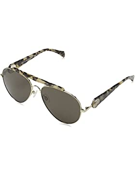 Tommy Hilfiger Sonnenbrille (TH GIGI)