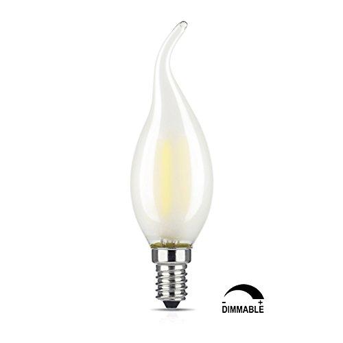 tamaykim-c35-6w-dimmerabile-filamento-lampadina-led-candela-3000k-bianco-caldo-600-lumen-6w-equivale