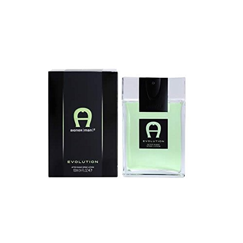 etienne-aigner-man-2-evolution-after-shave-spray-lotion-100ml