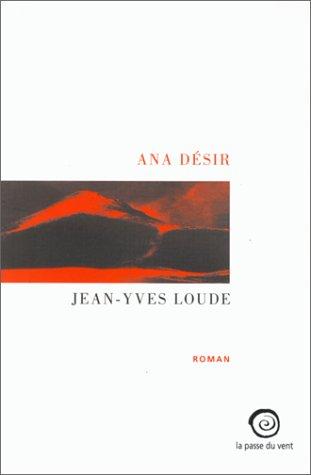 Ana Désir