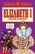 Elizabeth I and Her Conquests