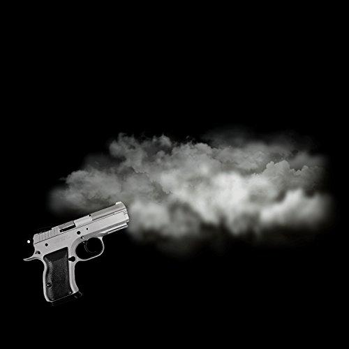Gun Clip - Gun-clips