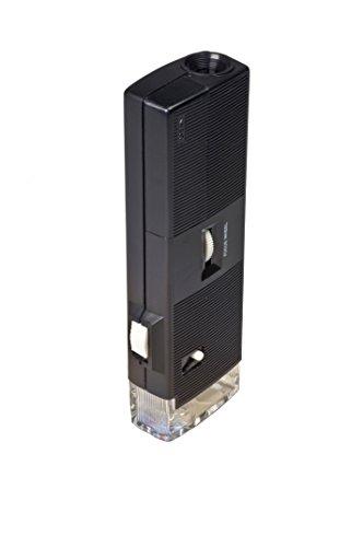 kaiser-fototechnik-2380-microscopio-tascabile-con-illuminazione-ingrandimento-30x-lampadina-di-ricam