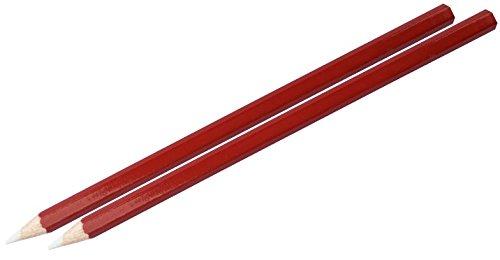 2-stuck-griffel-fur-schiefer-und-kunststofftafel