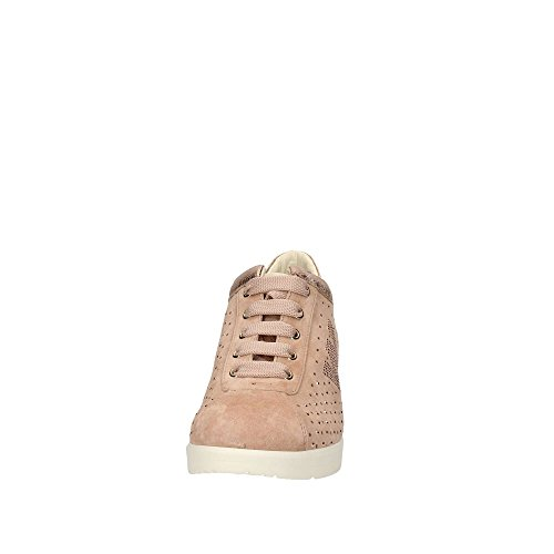 ... MELLUSO R20119 Sneakers Donna ...