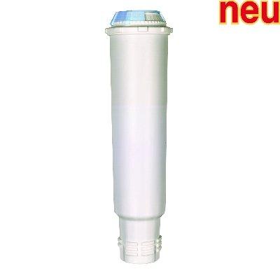 Wasserfilter(Kaffeem)f BSH OT; passend zu Geräten von:Bosch Gaggenau Neff Siemens