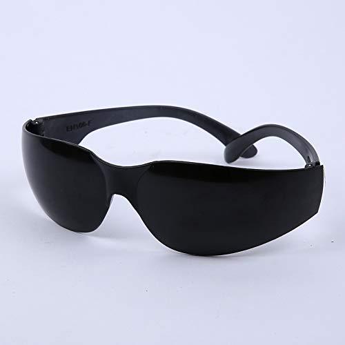 Gafas protectoras antideslumbrantes trabajo Gafas