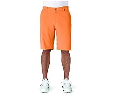 adidas Ce0452 Short Golf