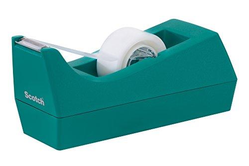 scotch-70005293637-dispenser-pesante