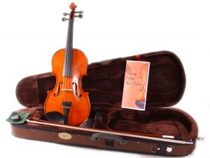 stentor-standard-violin-outfit-4-4-size